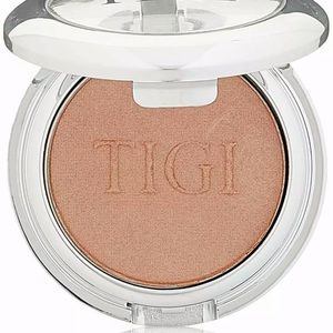 5/$25 TIGI True Natural Eyeshadow New Full Size
